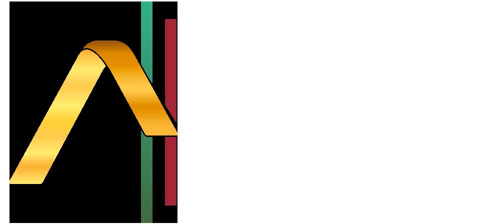Instituto de Bolsa